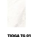 Tioga_TG01_29,7x59,7_lappato