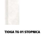 Tioga_TG01_29,7x59,7_lappato_stopnica