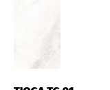 Tioga_TG01_29,7x59,7_natural