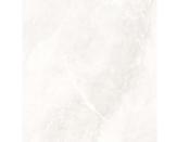 Tioga_TG01_59,7x119,7_lappato