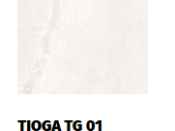Tioga_TG01_59,7x59,7_lappato