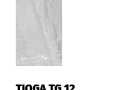 Tioga_TG12_29,7x59,7_lappato