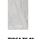 Tioga_TG12_29,7x59,7_natural