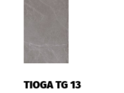 Tioga_TG13_29,7x59,7_natural