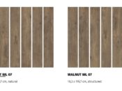 Walnut_WL07